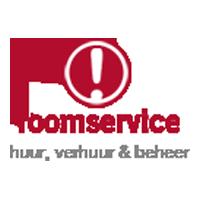 (c) Roomservice.nl